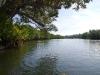 part-of-abatan-river.jpg