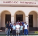 issec-14-with-coaches-psc-staff.jpg