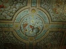 church-painted-ceiling-1