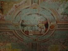 church-painted-ceiling-2.jpg