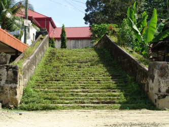old-stone-stairway