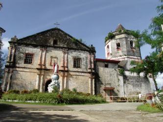 maribojoc-parish-church-01