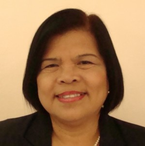 Cecilia P. Autentico