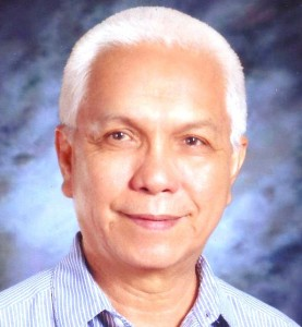 mayor-leoncio-b-evasco-jr1