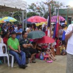 Mayor Leoncio B. Evasco, Jr. gave the municipal government's commitment to continue the celebration of the Enting-enting Festival in Maribojoc.